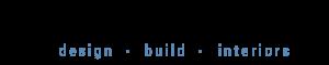 Thomas J Oneill Logo