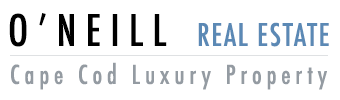 Cape Cod Luxury Property logo