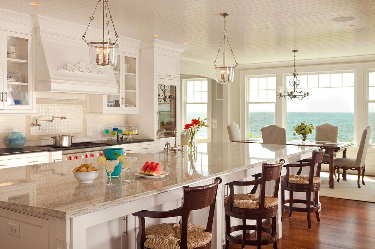 ThomasJOneill-Cape-Cod-Kitchen – Cape Cod Custom Home Builders ...
