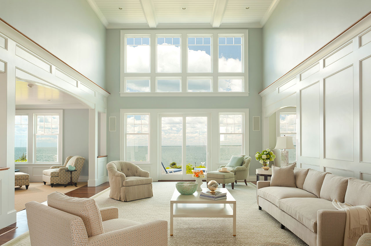 ThomasJOneill-Cape-Cod-Ocean-View – Cape Cod Custom Home Builders ...